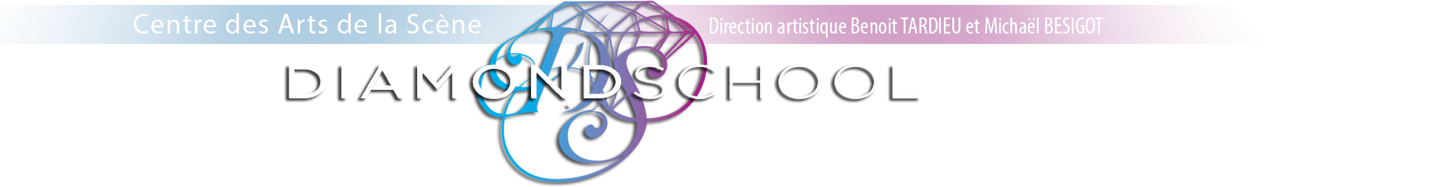 Diamond School Cannes – Ecole danse chant Cannes